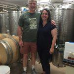 Vermont's Apple Nectar, Ice Cider