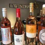 Wine Club Memberships Make Great Gifts