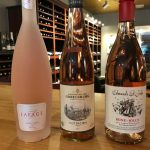 Windham Wines Newsletter: Wines for Spring 2018