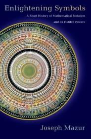 Mazur Enlightening Symbols