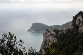 Punta Crena-web