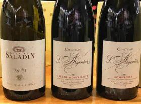 Windham Wines - Wine Clubs