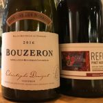 More Wines Under 22