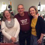 Windham Wines Friends