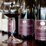Bethel Heights Pinot Noir