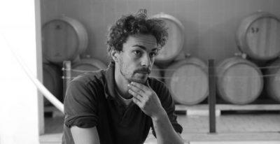 San Martino Winery